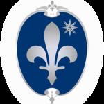 logoCameraCivileFirenze